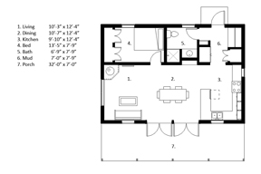 house plan collection 120
