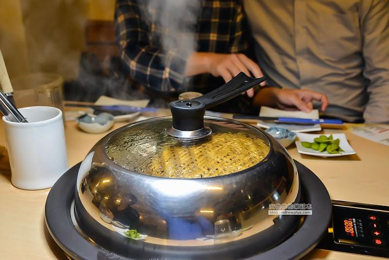 steamseafood-21.jpg