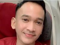Ruben Onsu Biayai Umroh Tukang Ojek, 5 Seleb Ini Umrohkan Pembantu dan Baby Sitter