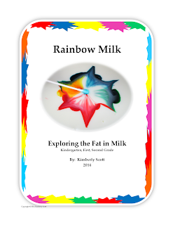 https://www.teacherspayteachers.com/Product/Rainbow-Milk-An-Experiment-Exploring-the-Fat-in-Milk-1158245