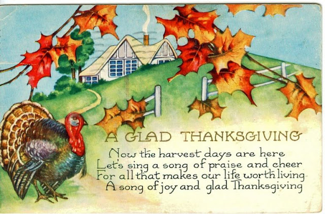 thanksgiving-greetings