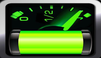 Aplikasi Penghemat Battery Android Agar Baterai Tahan Lama 3 Aplikasi Penghemat Baterai Android Agar Baterai Tahan Lama