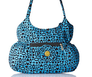 nell-handbag Ladies Handbags Starts From Rs.149 Only Technology