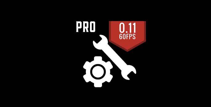 GFX Tool Pro Premium apk Mod Terbaru