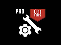 GFX Tool Pro v1.5 apk Mod PUBG Anti Lag Terbaru 2019