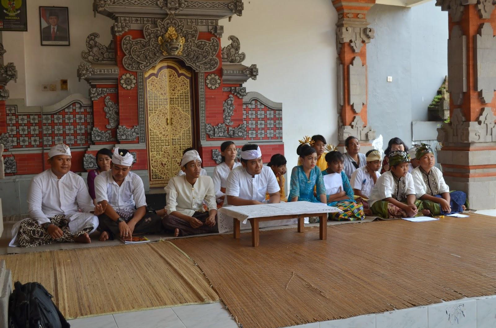 Utsawa Dharma Gita