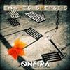 Ένοχες σκέψεις, Oneira