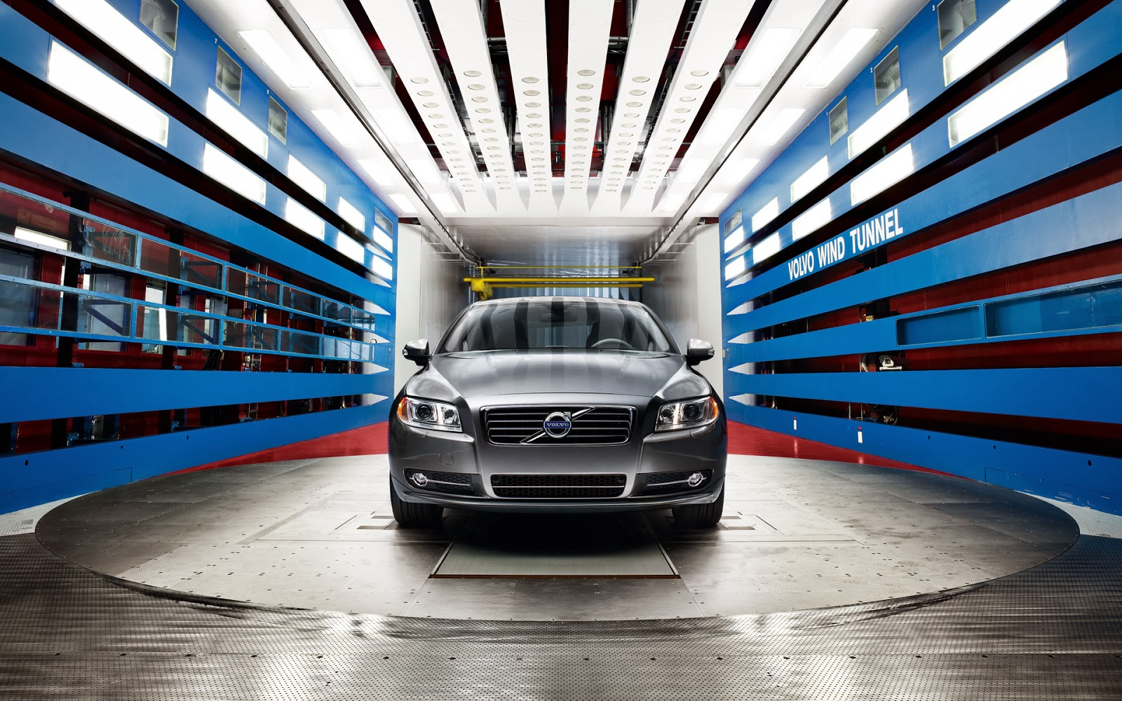 Motoring-Malaysia: The reason why Volvo cars aren't selling