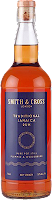 Smith & Cross - Traditional Jamaica Rum