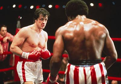 Film Rocky (1976)2