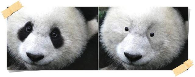 Cara berkesan menghilangkan lingkaran gelap bawah mata
