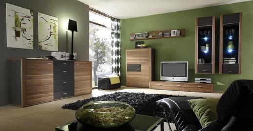 Perabot Rumah Tangga Furniture Perabot Rumah Tangga Meja