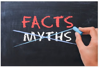 SEO facts and Myths