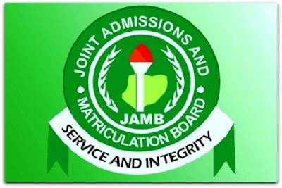 JAMB Results for 16th May 2017 are Out - Check Now