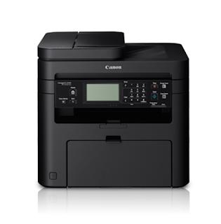 Canon imageCLASS MF246dn Printer Driver Download