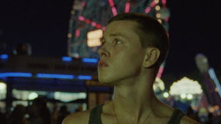 Sinopsis, Cerita & Review Film Beach Rats (2017)