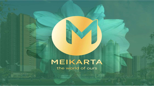 Lippo to Beautify New City Meikarta with Facilities