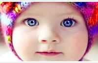 اجمل صور اطفال صغار 2019 صوري اطفال جميله
