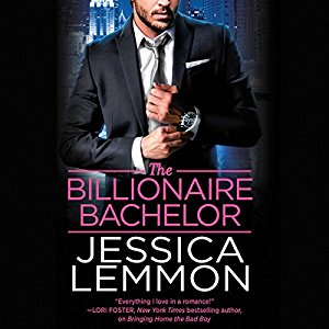 https://www.goodreads.com/book/show/30845304-the-billionaire-bachelor