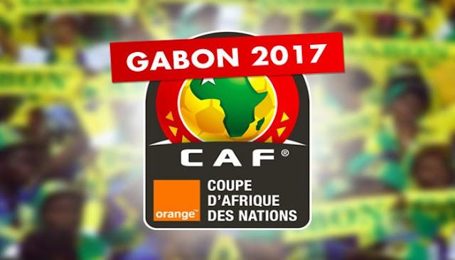 adidas y Puma se disputan la Copa Africa que Nike vera por TV