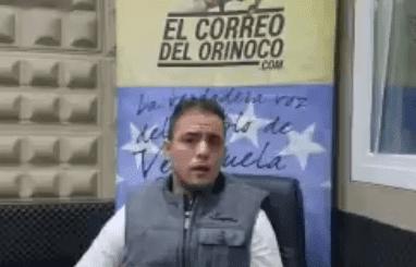 ¡SE QUEDARON CON LAS GANAS! Cilia, Diosdado y Delcy Eloina habrian ofrecido €100 millones por medio de comunicación en España