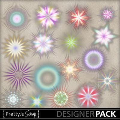 http://www.mymemories.com/store/display_product_page?id=PJJV-EP-1807-145823&r=PrettyJu_Scrap