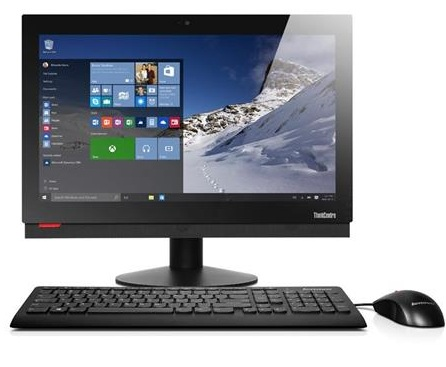 lenovo thinkcentre drivers for windows 10