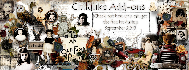 G&T Designs Childlike Add-ons - Freebie3