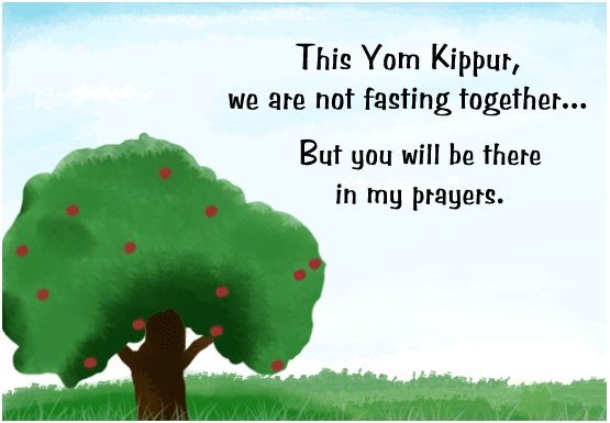 Yom kippur 2017 dates times sayings candle lighting happy yom kippur 2017 wishes m4hsunfo