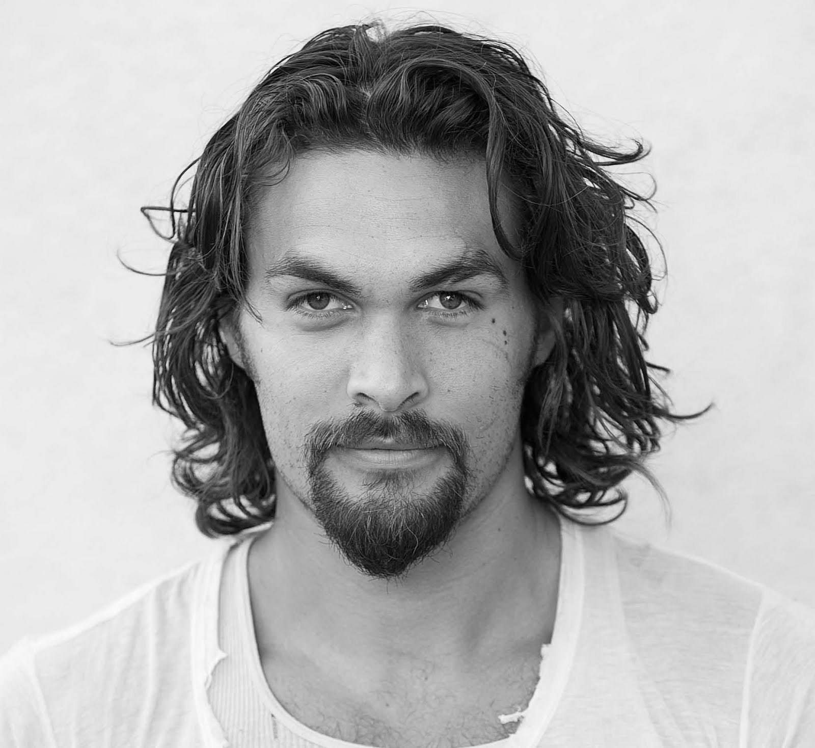 Jason Momoa 2011: Khal Drogo, Game Of Thrones And