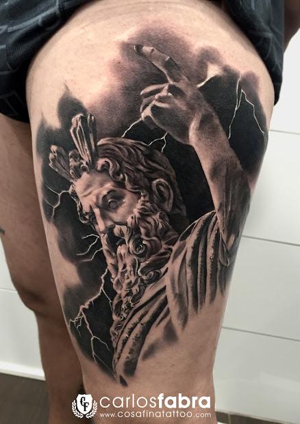 Tatuaje Para Dios Imgurl