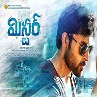 Mister Songs Free Download,  Varun Tej  Mister Songs,  Mister 2017 Mp3 Songs,  Mister Audio Songs 2017,  Mister movie songs Download