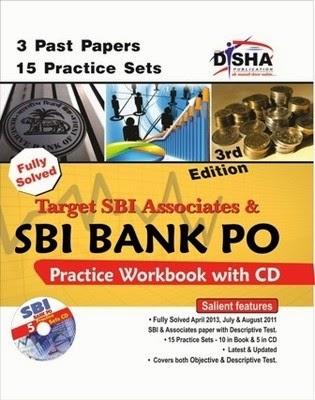 http://dl.flipkart.com/dl/target-sbi-associates-bank-po-practice-workbook-3-past-papers-15-sets-english-3rd/p/itmdzudf2ped82kz?pid=9789384583712&affid=satishpank