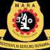 Semakan Keputusan MRSM 2018 Tingkatan 4 Online