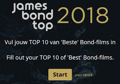 https://jamesbondnl.typeform.com/to/ROmNc9
