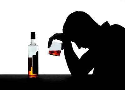 Ayurveda Remedy for Alcoholism