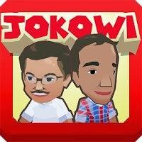 Jokowi GO! APK