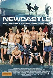 Watch Newcastle Online Free 2008 Putlocker