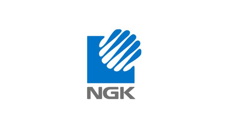 Lowongan Kerja PT NGK Ceramics Indonesia