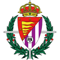 Real Valladolid SAD