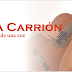 Realizará la Fonoteca Nacional sesión de escucha Patricia Carrión: Crisol de una voz