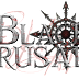 The Black Crusade - New RPG from Fantasy Flight Games