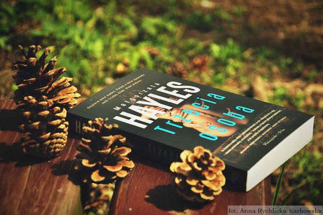 blog książkowy, recenzje książek