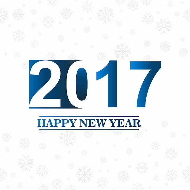 Happy New Year HD Wallpapers Download