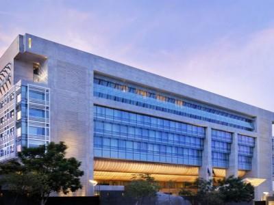 Park Hyatt Hyderabad, Hyderabad