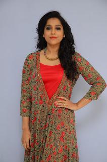 Reshmi Goutham new sizzling pics 007.jpg