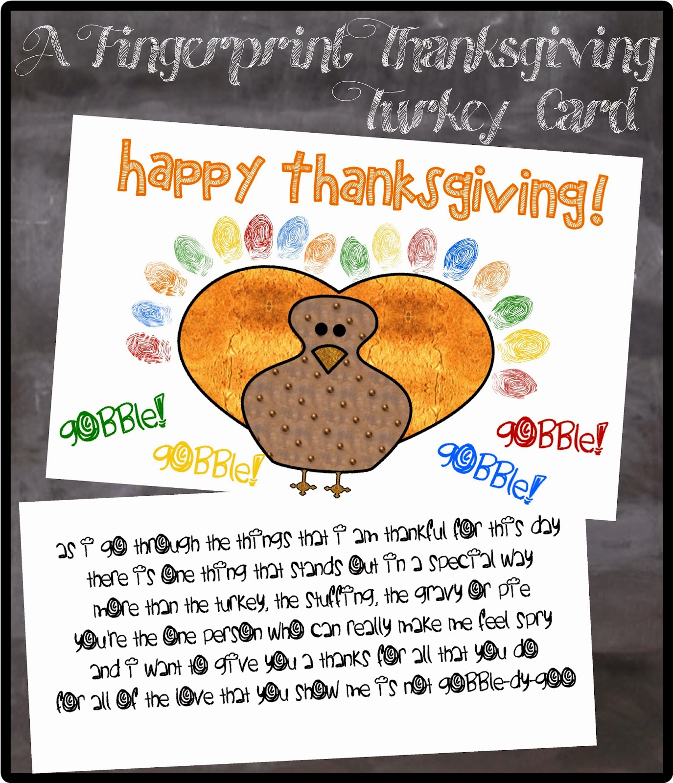 Thanksgiving Quotes Kids: Sweet Thanksgiving Quotes. QuotesGram