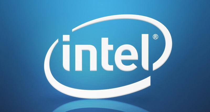 Intel Android USB Driver Setup v1.10.0