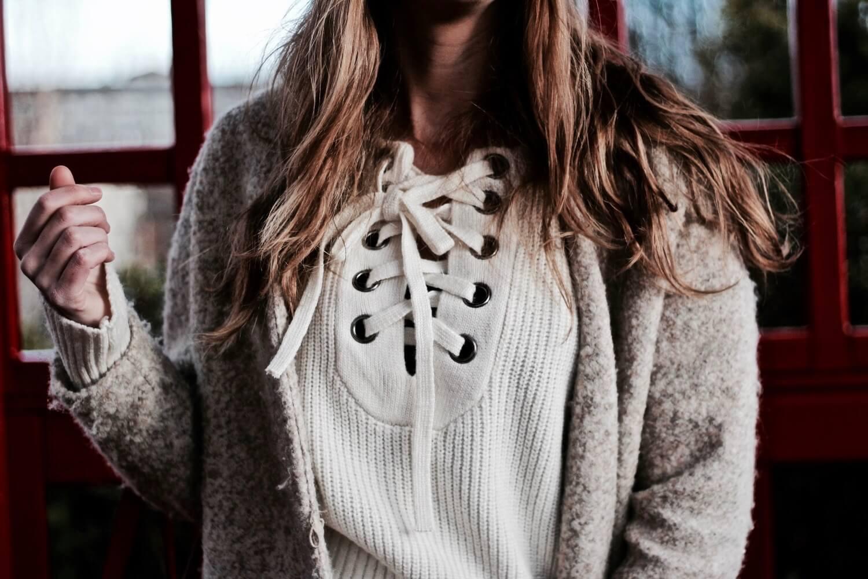 jersey cuerdas