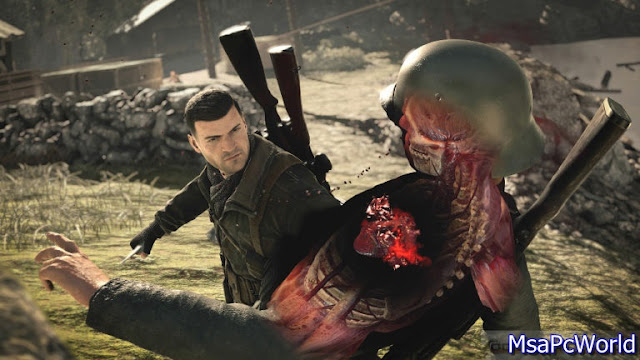 Sniper-Elite-4-screenshots-blogiapa